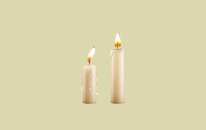 Тени японских свечей, как ими пользоваться на форекс. Что они означают