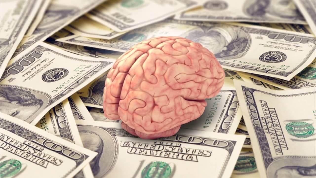 Как мыслить, чтобы стать богатым. Психология успешных людей. Как научиться притягивать деньги. Богатые и успешные люди. Деньги и психология