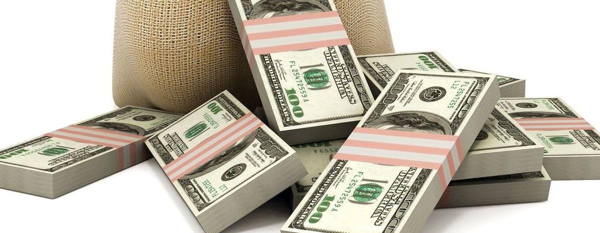 Бизнес-идеи от 100 000 рублей