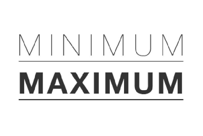 Индикаторы максимумов и минимумов торгового дня. Как использовать эту информацию в торговле.
