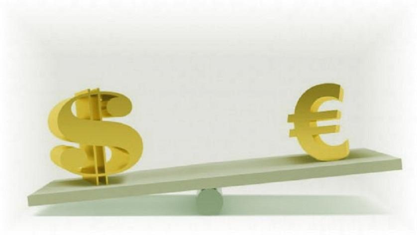 Корреляции валютных пар в МТ4 и МТ5 – 8 лучших форекс индикаторов