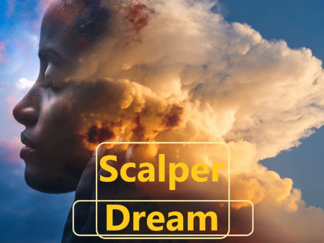 Индикатор Scalper Dream