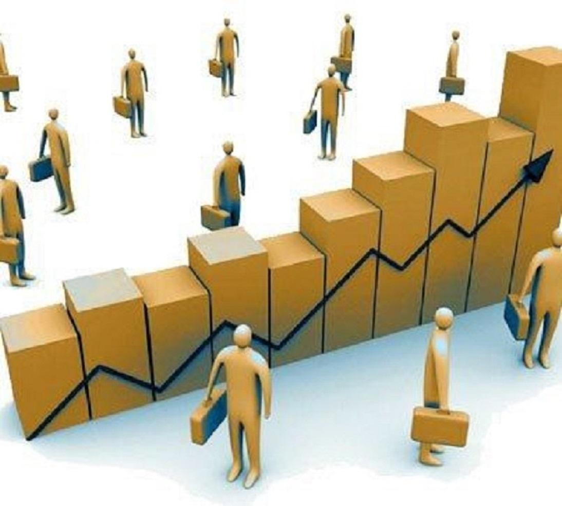 Торговля на пробой трендовой линии с использованием индикаторов тренда