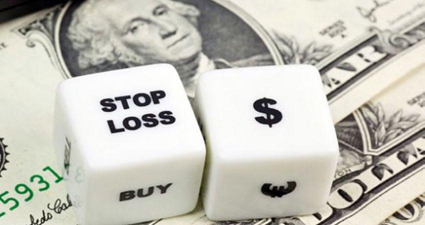 Торговля на Форекс без stop loss. Стратегии без стопа