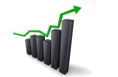 Трендовый индикатор ProfitablePaints. Скачать бесплатно