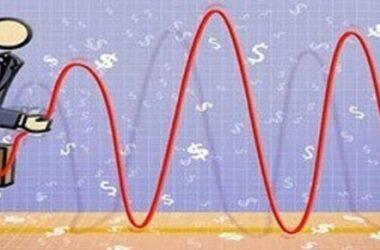 Трендовый индикатор Xaser – FV. Скачать бесплатно