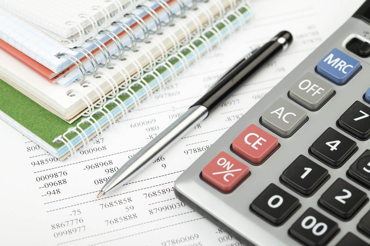 Как платить налоги на форекс и для чего?