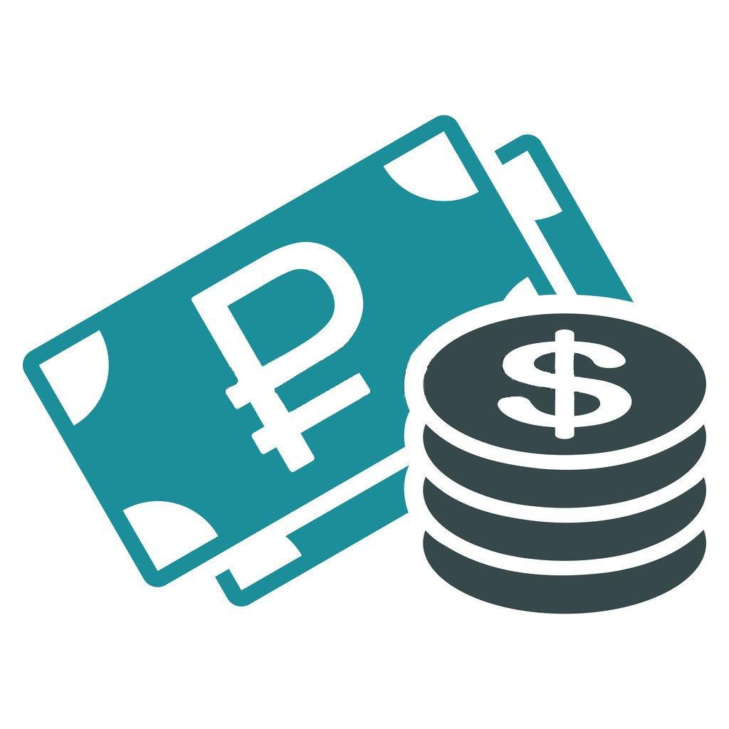Форекс пара доллар-рубль. Секреты заработка