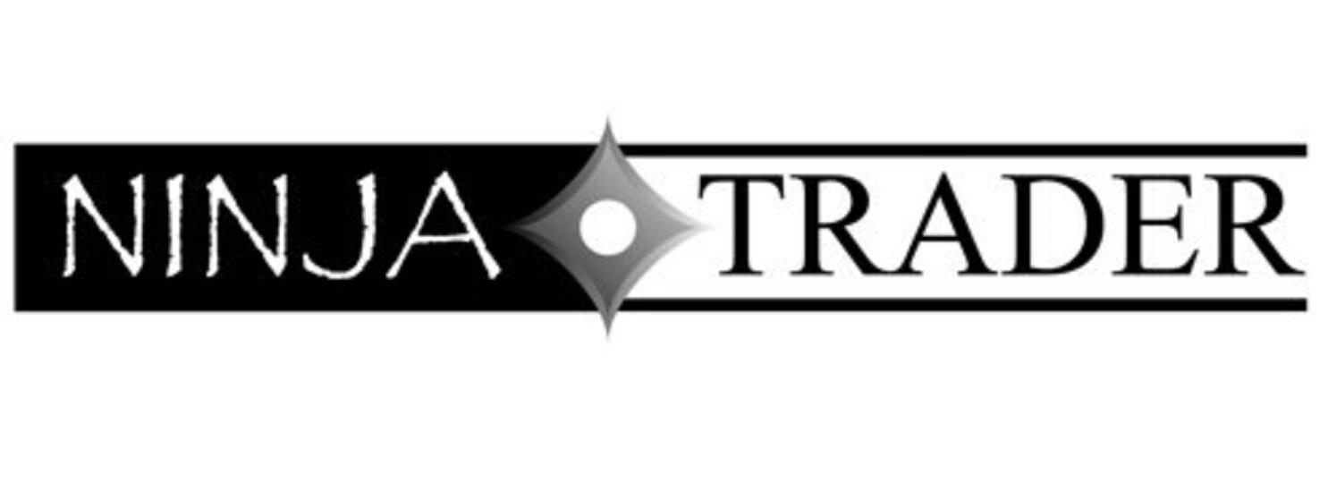 Платформа Ninja Trader