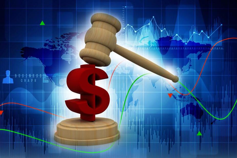 8 способов как избежать риска в трейдинге или как торговать без риска на бирже форекс