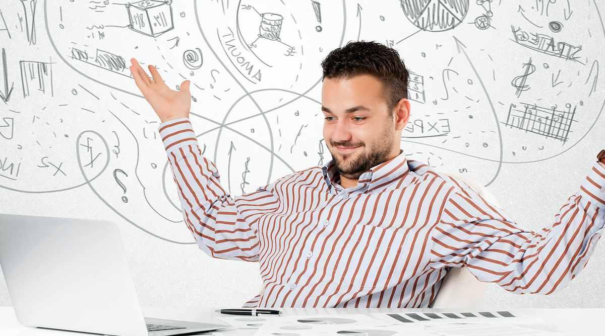 Как сделать сайт для бизнеса правильно?