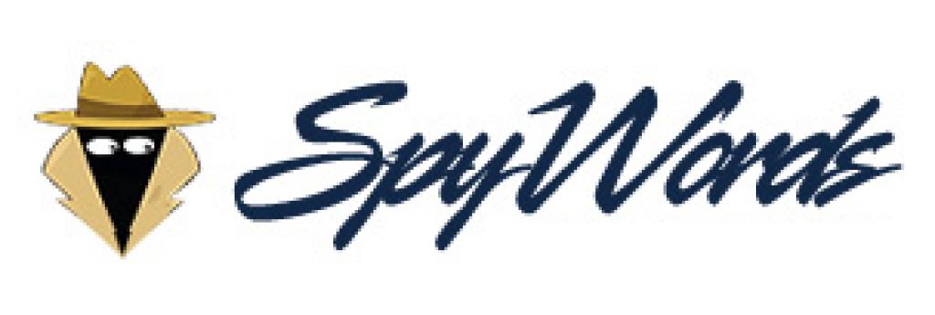 Spy Words