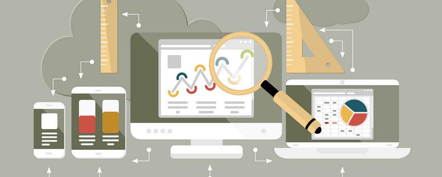 сервисы для оценки сайта в поисковых системах