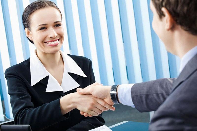 Главное – понимать клиента
