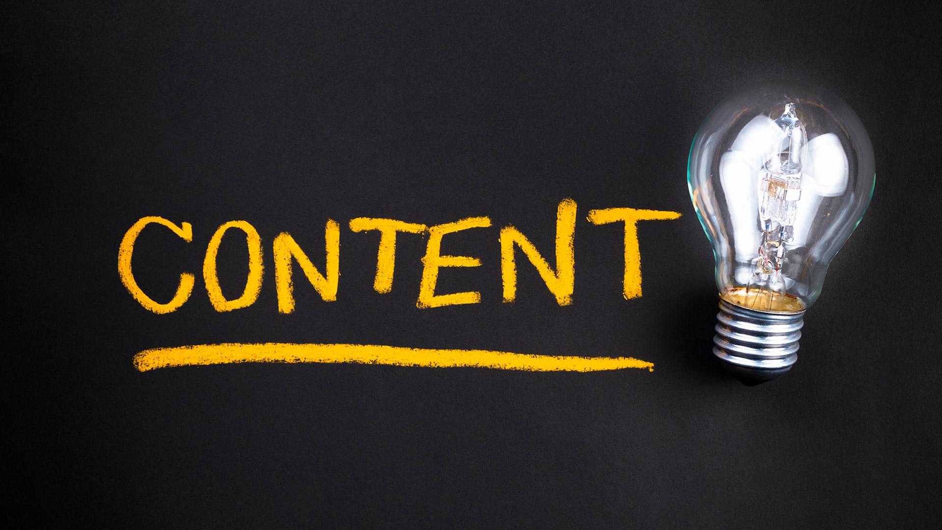 Пишем 100 тем для выпусков на канале, важных нашему клиенту. Контент-план на 100 идей