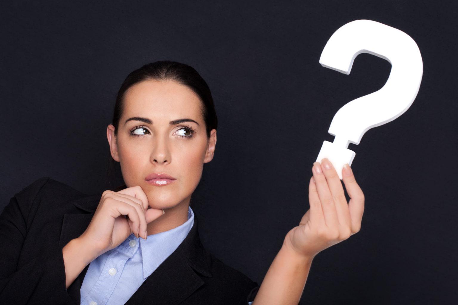 Решить, чем именно мы можем заинтересовать клиента
