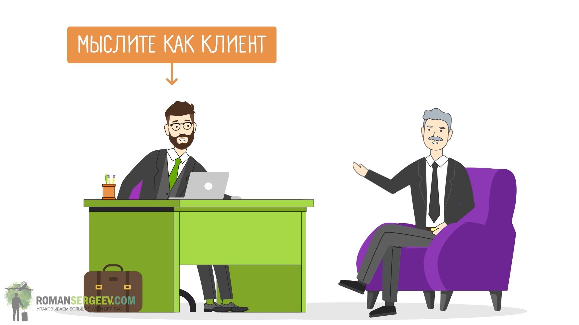 Как выявить реальные ожидания клиентов