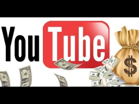 Реклама канала у видеоблогеров: какие принципы нужно соблюдать