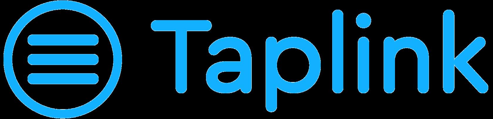 Для чего нужен TapLink