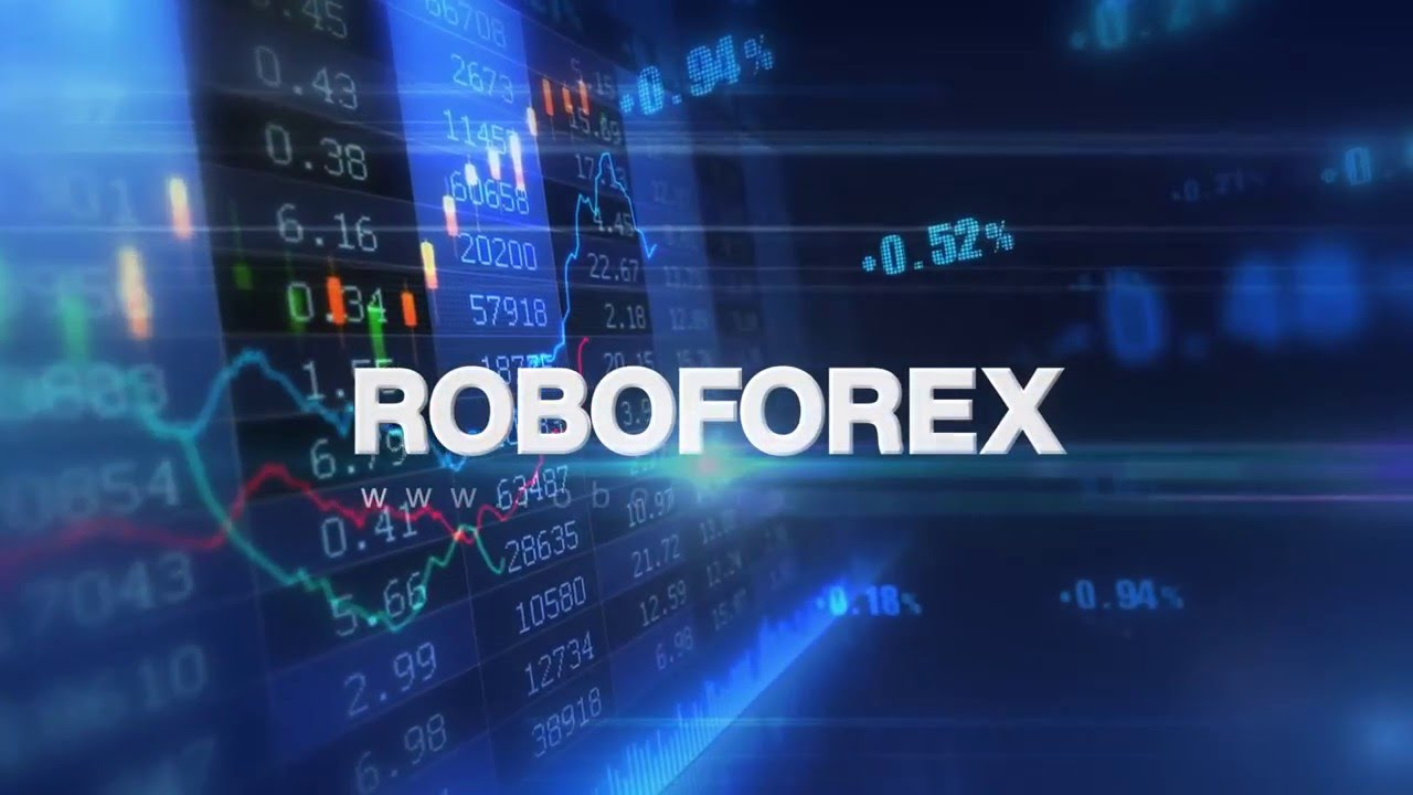Система копирования от Roboforex