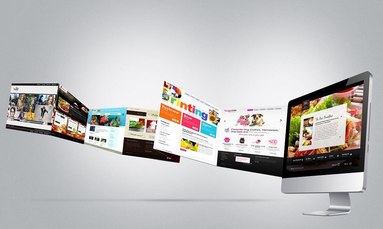 реклама сайта вк