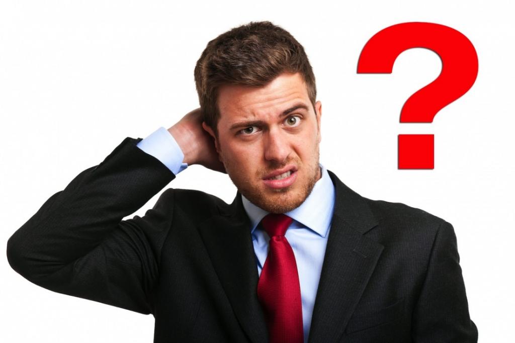 Как понять – отскочит цена от уровня или пробьёт?