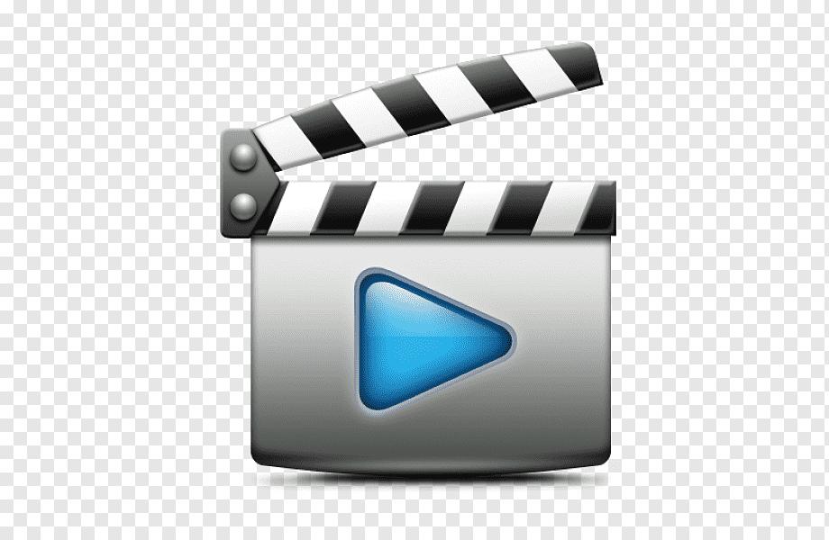 Видеоролики. Ютуб и другие платформы