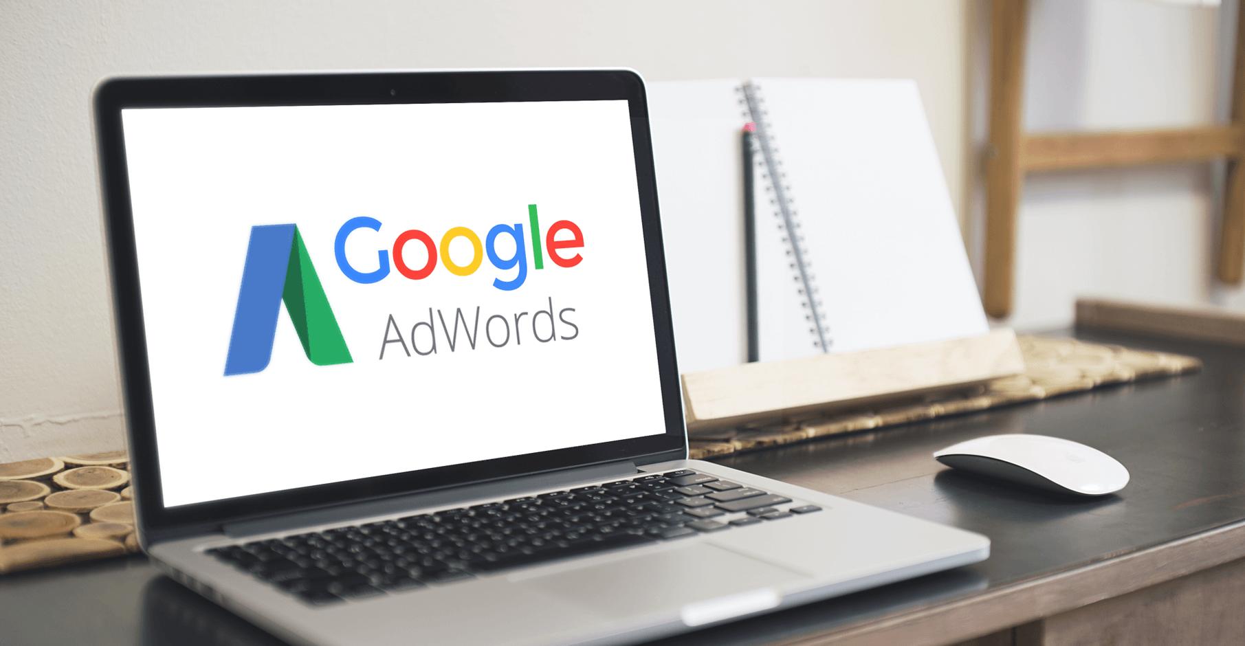 Реклама в Гугл.Адвордс через видео-контент. Как подготовить продающее видео