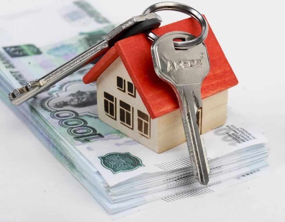 «Тест-драйв» нового жилья