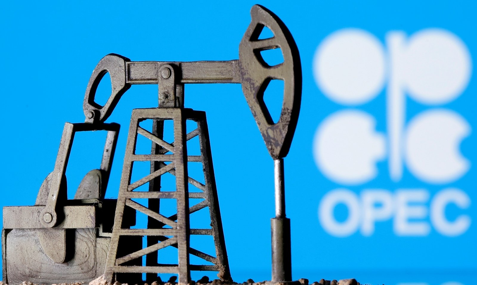Развал сделки с ОПЕК и изменение нефтяного рынка
