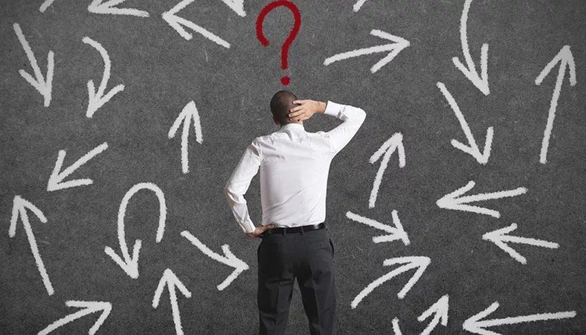 Инвесторы в нерешительности – что будет с рынками?