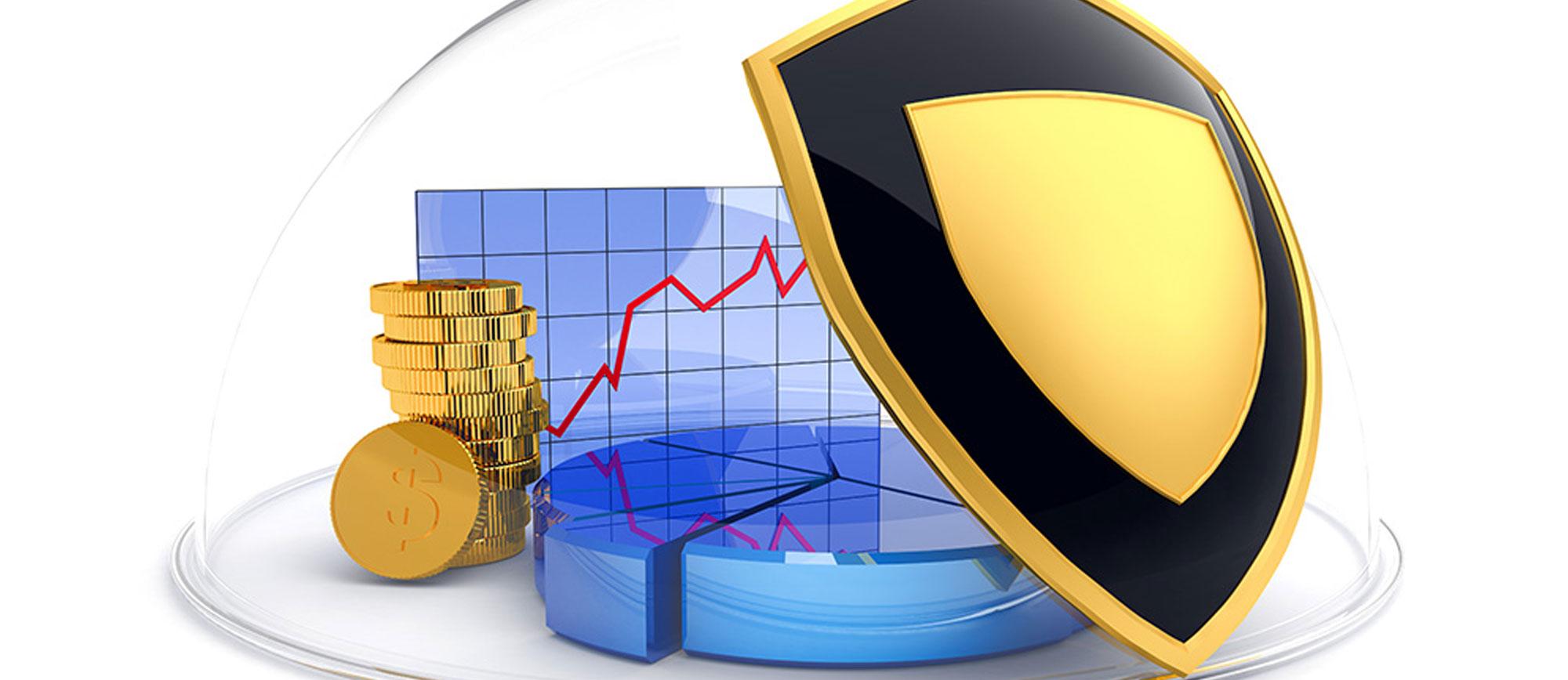 Что такое защитные активы и когда они актуальны?