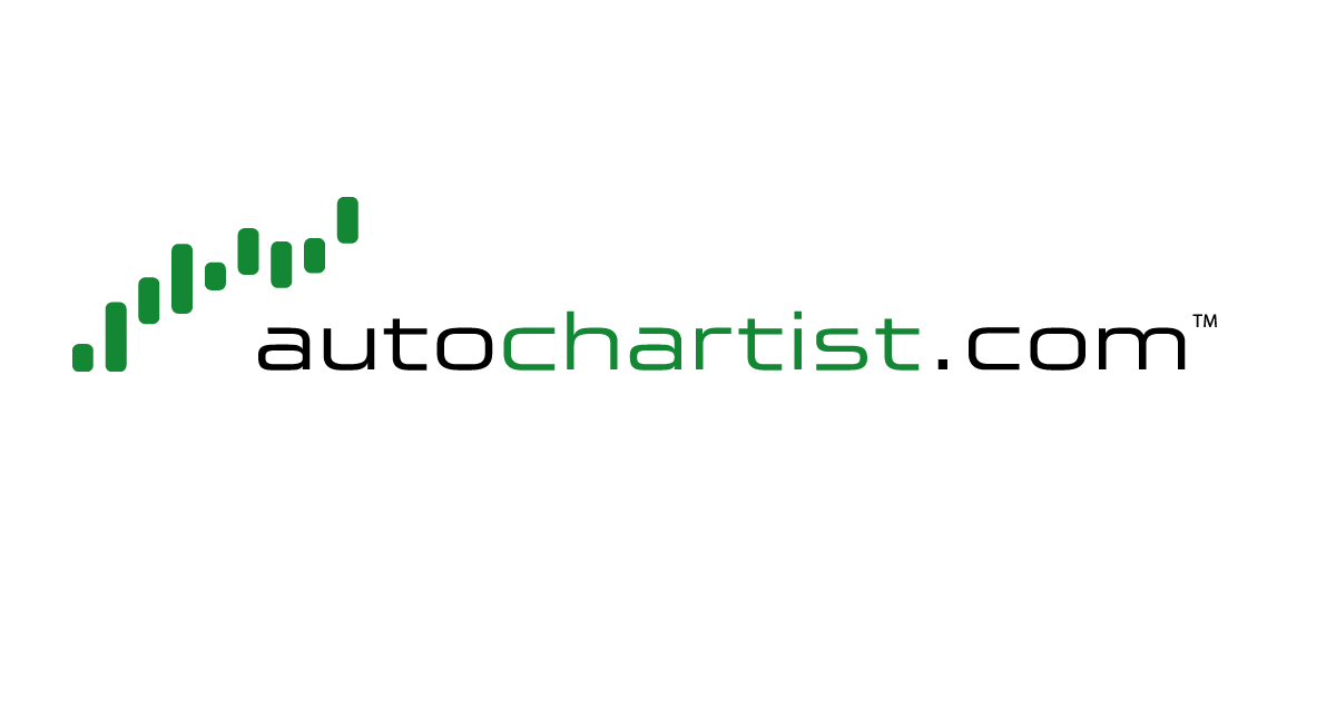 Плагин Autochartist для Мetatrader