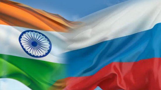 Индия может пригласить высокопоставленных министров России: экономические и морские перспективы