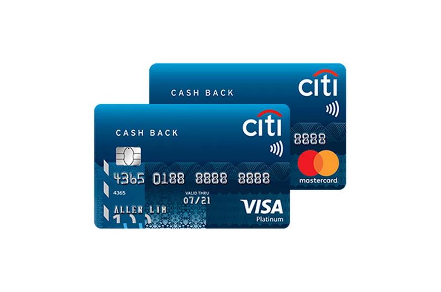 Самые выгодные кредитные карты в 2021 году