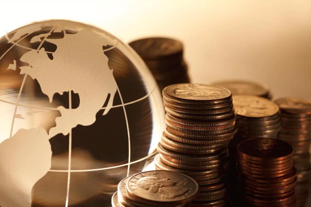 Банковские продукты и варианты инвестиций