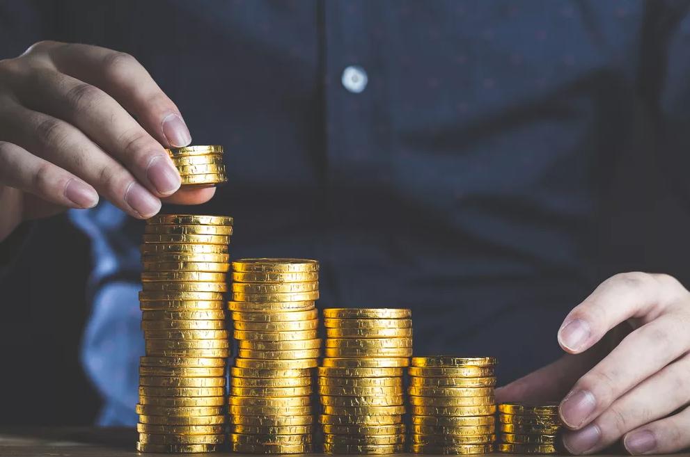 Виды инвестиций в 2021