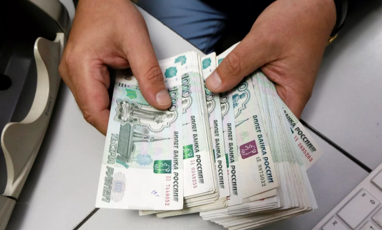 От 15000 рублей