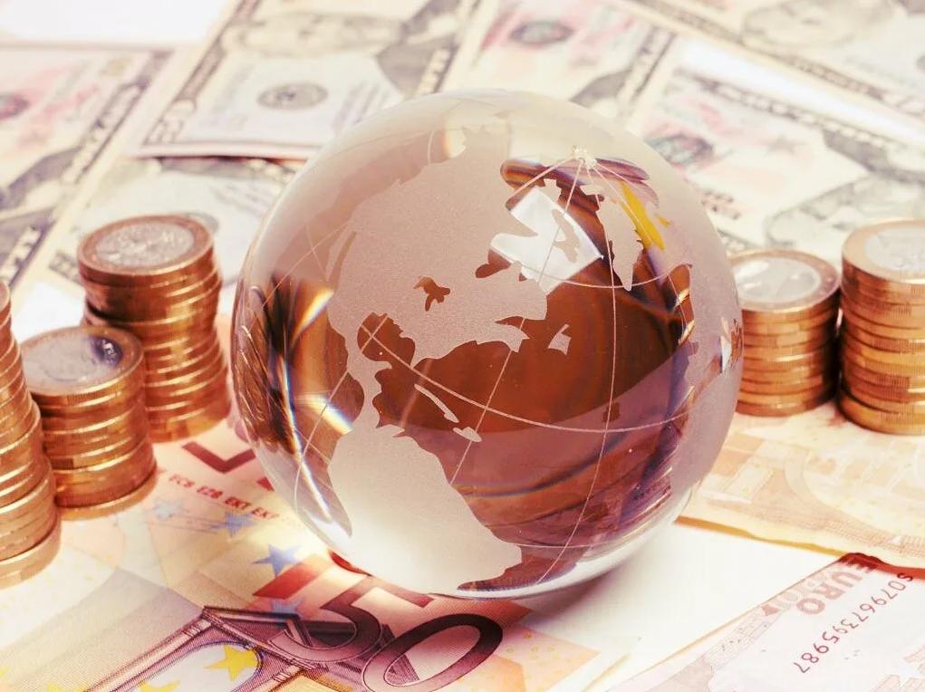 Виды иностранных инвестиций в России
