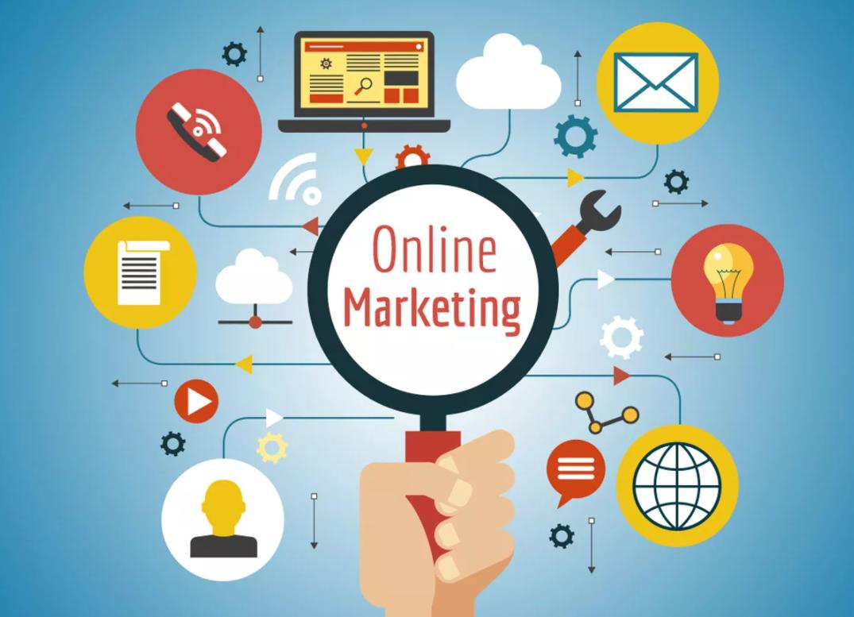 Основы маркетинга и рекламы. Что такое маркетинг?