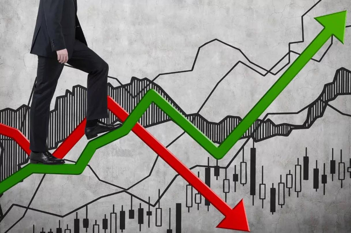 Риск на фондовом рынке - виды и его понятия