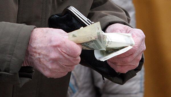 Укрощение инфляции в России