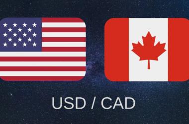 фунт и канадец