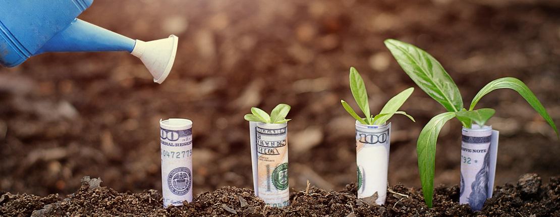 Доллар восстанавливается после FOMC, но технические уровни еще не пробиты