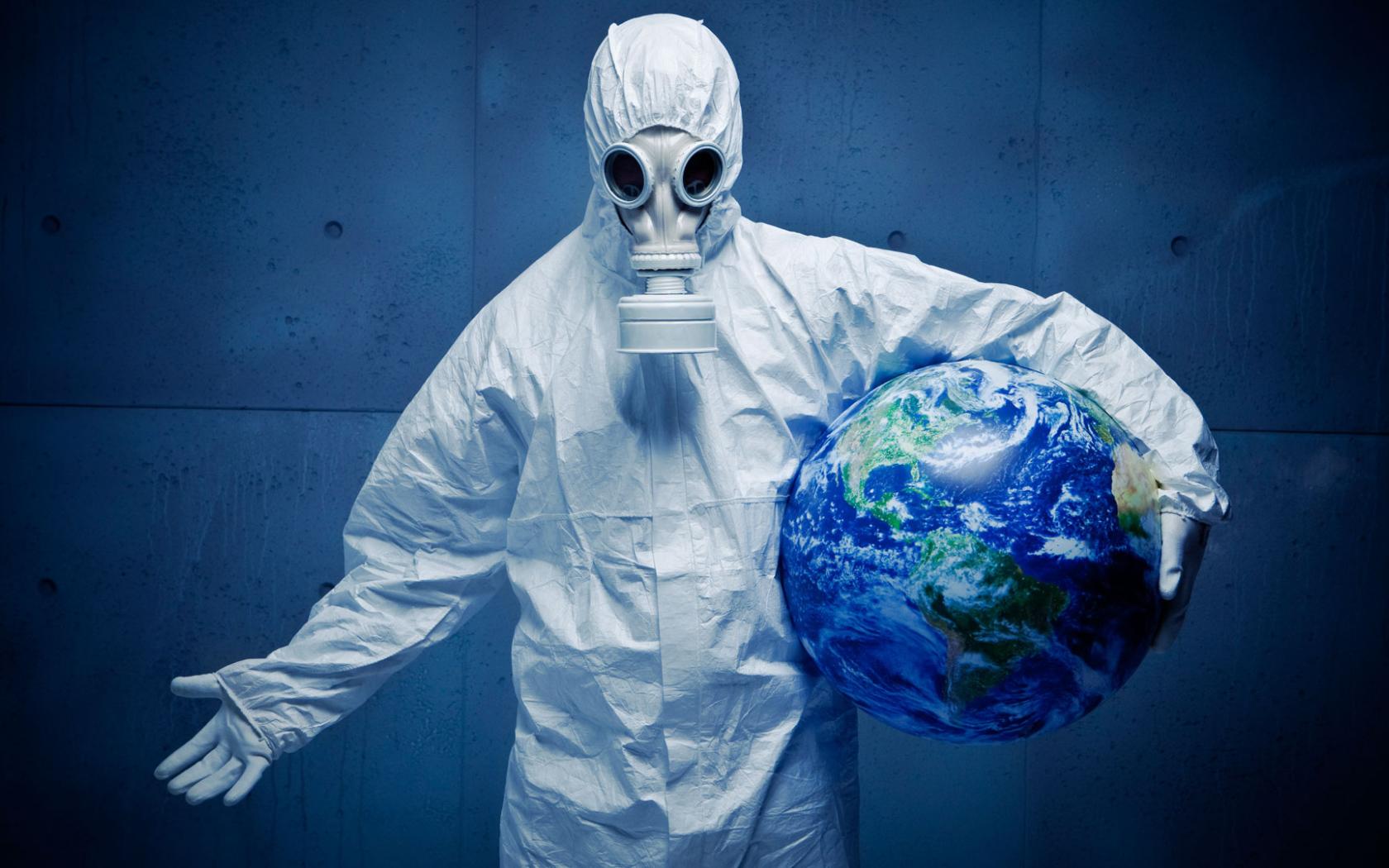 Последствия пандемии