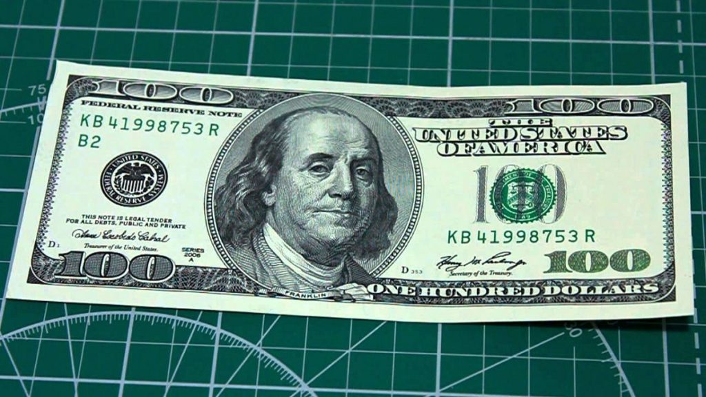 Как PPI влияет на доллар США?
