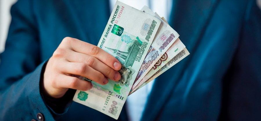 Польза от частного инвестирования в МФО