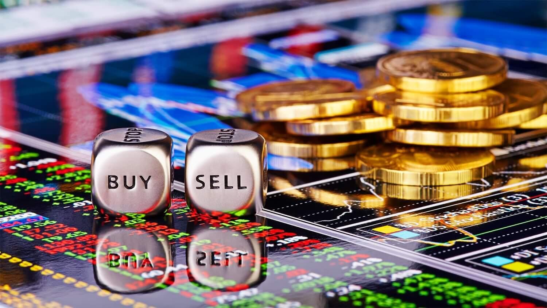 Как пользоваться маржинальной торговлей
