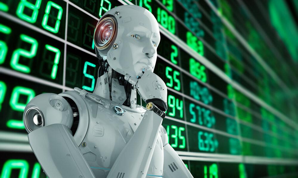риск менеджмент в роботе
