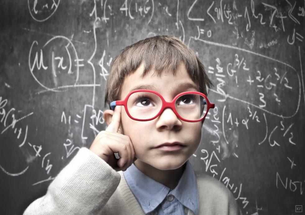 математика и форекс риски